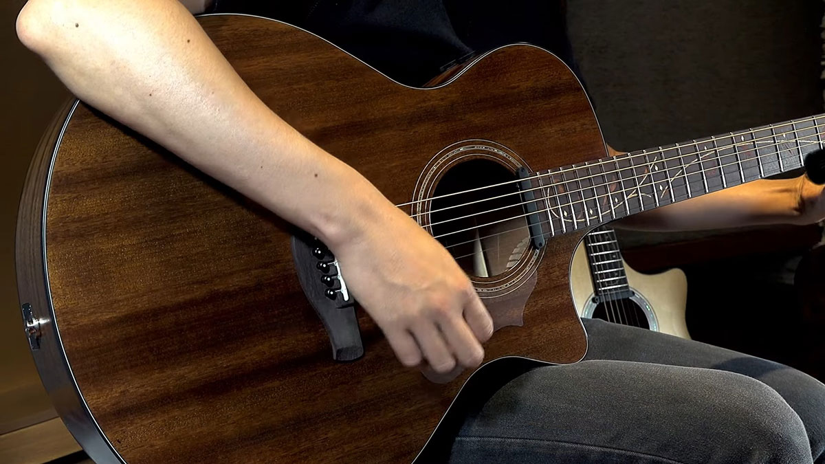 Top 6 Best Ibanez Acoustic Guitar Reviews in 2020